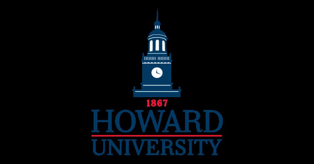 http://www.powerlineblog.com/ed-assets/2017/05/Howard-Logo.jpg